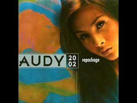(FULL ALBUM) Audy - 20-02 Repackage (2005)