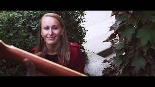 LIDIOP - Avec-Elle (Clip officiel )