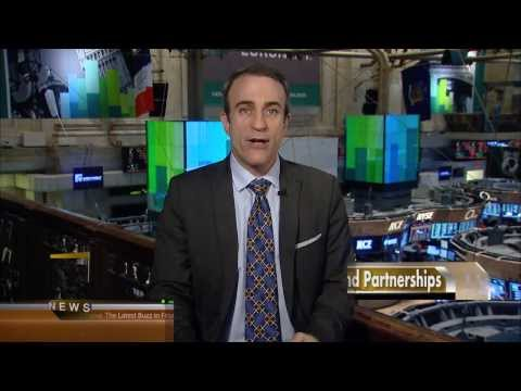 March 21, 2014- Business News - Financial News - Stock News --NYSE -- Market News 2014