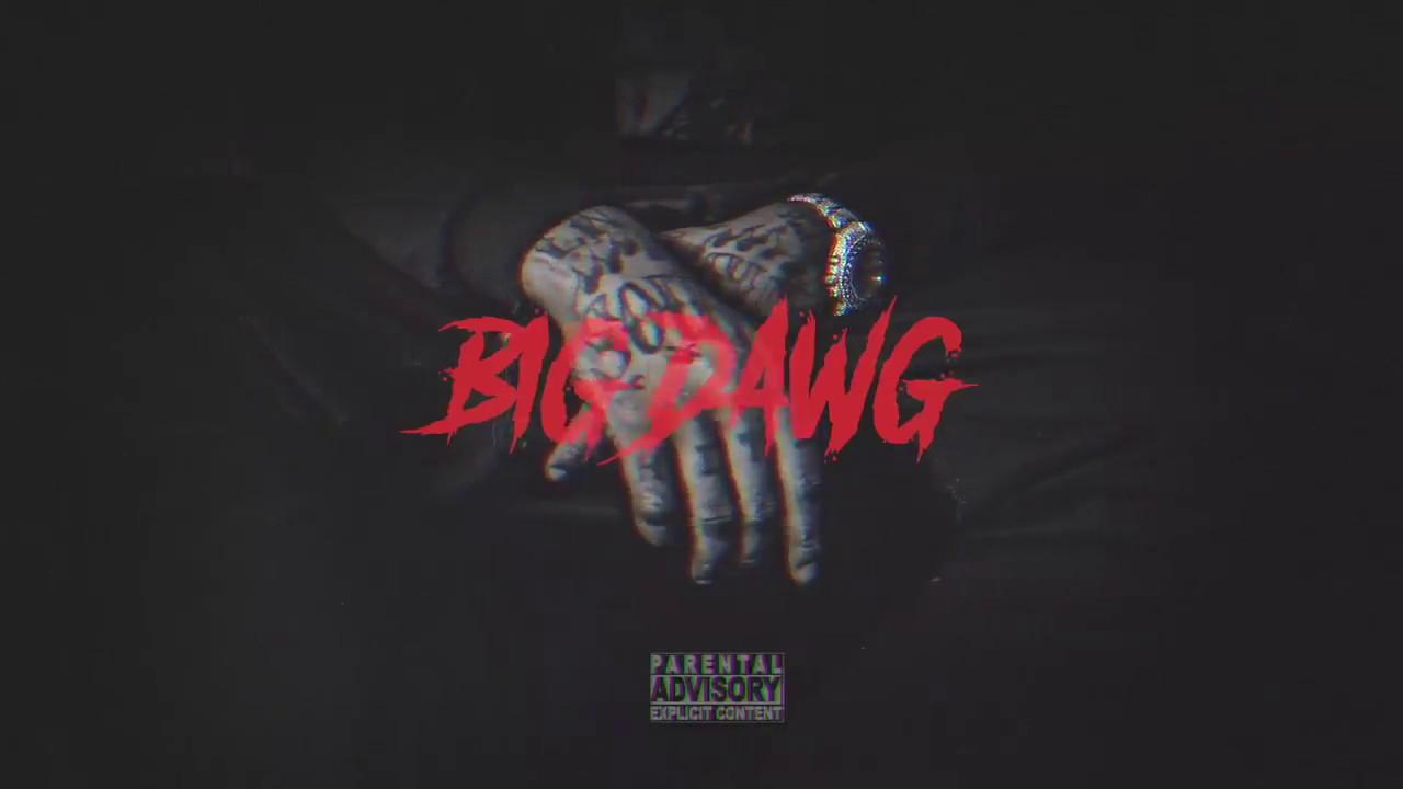 Big Dawg - Waka Flocka Flame (Explicit) Top Rap Song 2017 off ...