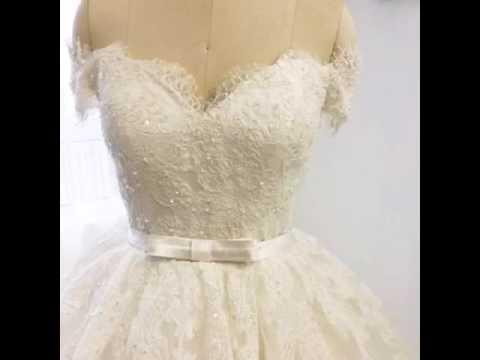 ns1365,amanda novias aliexpress best wedding dress maker