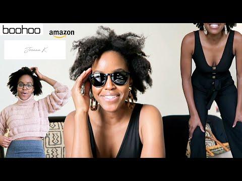 what-i-bought-last-week---joanna-k,-kara-sidai,-boohoo,-amazon