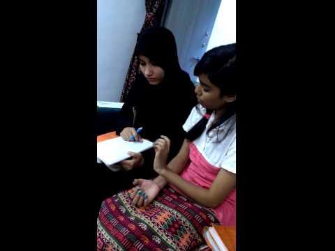 Maurya Private Home Tuition - Home Tutor @UrbanPro.com