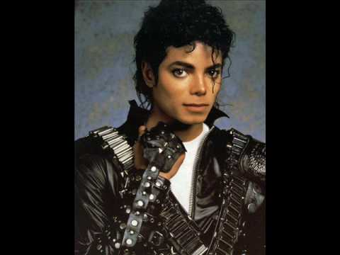 Michael Jackson - come together BAD ERA sexy cute pictures
