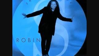 Robin S. - Show Me Love (Hydra Bootleg)