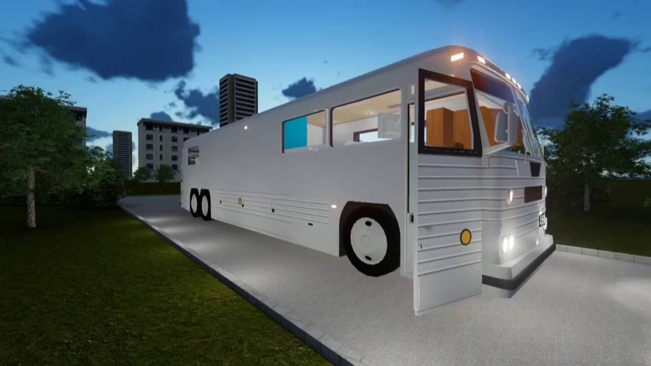 dream catcher mci bus tiny home design layout youtube rh youtube com
