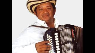 Lisandro Meza - El hijo de Tuta