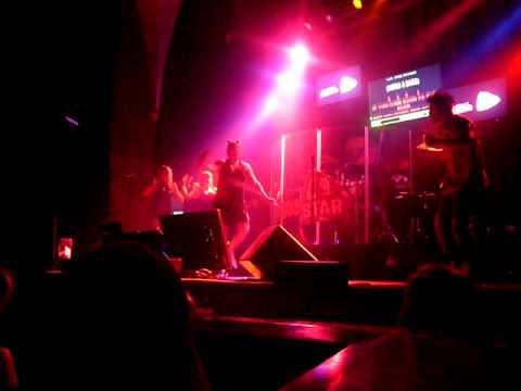 Rolin Down The River(Karaoke)