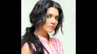 Watch Pak Actress Sara Loren Intimate Scenes   Video Dailymotion