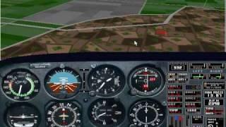 Flight Simulator 5.0: Munich