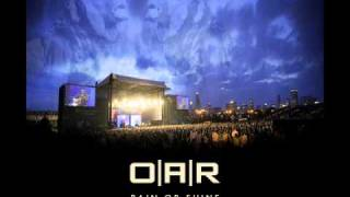 Watch Oar Get Away video