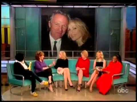 1-13-12- The View Special- Judith Light (OLTL)