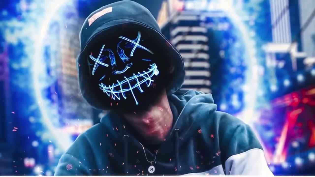 Download Best Trap Music Mix 2020 🌀 Hip Hop 2020 Rap 🌀 Future Bass Remix 2020
