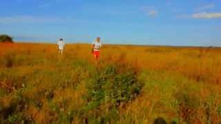 Pap'Rika | 3 ДНЯ ЗА 11 МИНУТ | СТАРАЯ РУССА