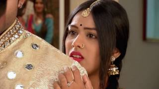 Zee World: King of Hearts - April W2 2017