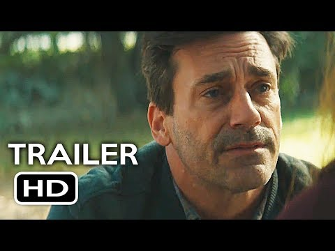 Download Youtube: Nostalgia Official Trailer #1 (2018) Jon Hamm, Nick Offerman Drama Movie HD