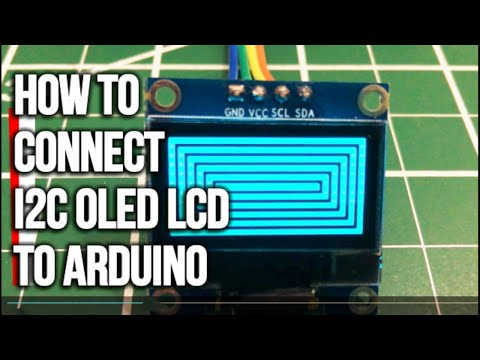 how to connect st7920 using u8g2lib