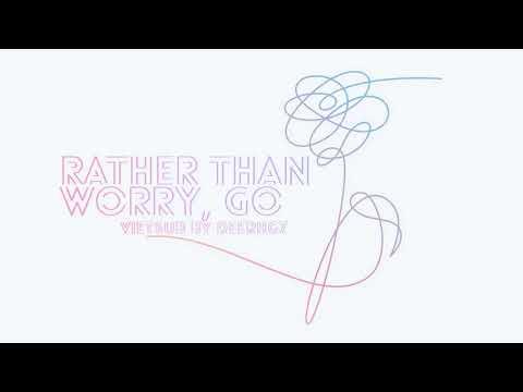 [Vietsub] Go Go - BTS (Audio)