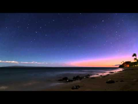 Summer / Beach / Ibiza (summer tunes mixed by Type) Ep. 6 - Progressive House Mix 2015