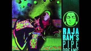 Dj Hal - Vaporizer feat Raja Ram