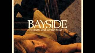 Watch Bayside A Synonym For Acquiesce video
