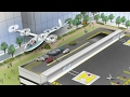 Uber is planning flying cars | CNBC International