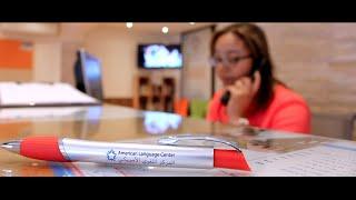 Introduction to the American Language Center Rabat (ALC Rabat)