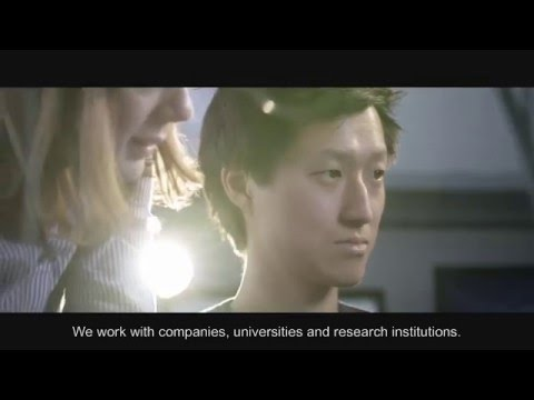 TÜV NORD GROUP: Consolidated financial statement 2015 movie