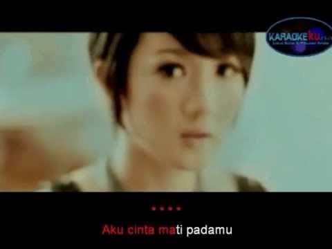 She - Bukan Untuk Sembarang Hati karaoke