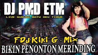 Download Lagu OT PMD Live Komering ❗ - DJ Tentang Aku Engkau Dan Dia mp3