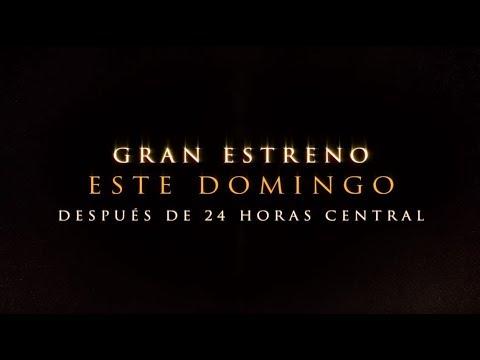 El Chavo Vuelve A Tvn Sábados 9 Am Youtube