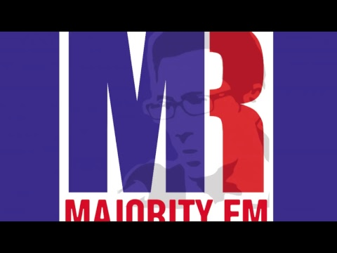 Voting Rights Under Attack & Single-Payer's Big Week - MR Live - 9/12/17