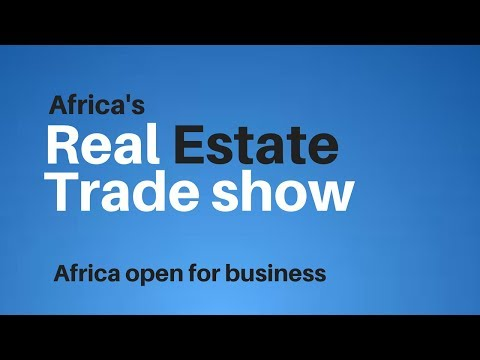 SAPIS - Sub-Saharan Africa Property Investment Summit