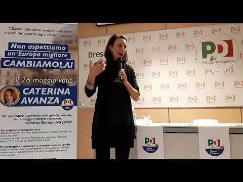 Immigrazione e Asilo Politico: un problema solo Italiano?