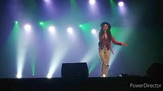 Michael Jackson - the way you make me feel (Rayan)