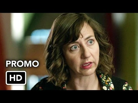 """The Last Man on Earth 3x14 Promo """"Point Person Knows Best"""" (HD)"""