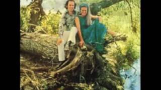Dave Mackay & Vicky Hamilton 'Jacque the Junkman'