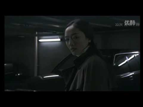 """Tales Of Terror From Tokyo — Ep  70   """"The Breath Of Ghost"""" (Eng Sub)"""