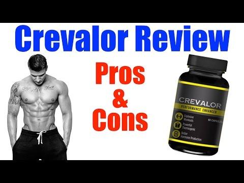 crevalor-review---pros-&-cons-of-crevalor