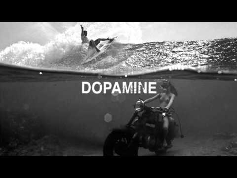 Ninna V - Dopamine (Original Mix)