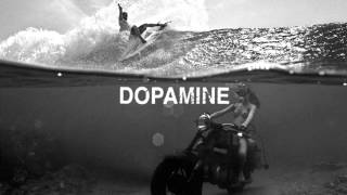 Ninna V - Dopamine (Original Mix)