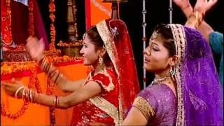 Bade Din Hue Bichhde Sakha Se [Full Song] Radhe Milade Mose Madan Murari