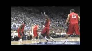 Jimmer Fredette 2010-2011 Highlights