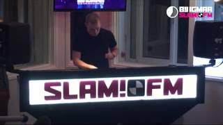 DJ Coone (DJ-set) | Bij Igmar