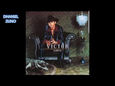 Victor Garcia Pecado Mortal