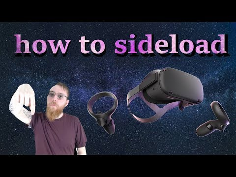 3-minute-how-to-sideload-games-and-install-pavlov-on-the-oculus-quest