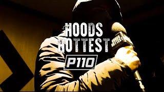 Sparkaman - Hoods Hottest (Season 2)