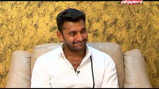 30 Minutes With Us| Interview with Actor Arulnithi of K-13 Movie| 12-05-2019