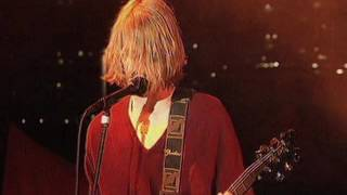 live DVD rip recording of Silverchair performing Freak at Luna Park...
