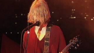 Silverchair - Freak (live at Luna Park 1997)